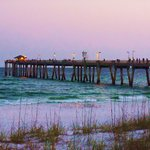 Okaloosa Island