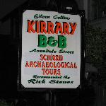 Foto Kirrary House Bed & Breakfast