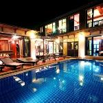 The Villa Koh Phangan照片