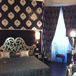 Locanda del Sole Luxury Suite Rome Foto