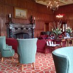 Menzies Welcombe Hotel & Golf Course Foto