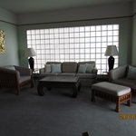 Foto de Pantip Court Serviced  Residence