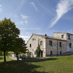 Photo of San Settimio Country Club Arcevia