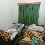  Deep Guest House, double room