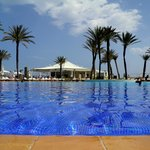 Φωτογραφία: Moevenpick Resort & Marine Spa Sousse