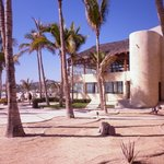 Foto de Bel Air Collection Resort & Spa Los Cabos