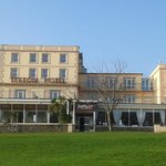 Sefton Hotel