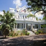 Photo of Curry Mansion Inn Key West