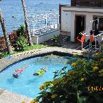 Photo de King Solomon Dive Resort