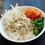  Rice Bowl pic from the website not mine I know I checked the &quot;I am the owner&quot; box but seriously.