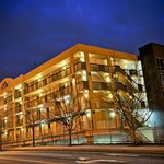 Photo of Downtown Inn &amp; Suites Asheville