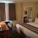 Heritage Inn Hotel &amp; Convention Center - Saskatoon