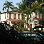 Photo of Tropix Hotel Sosua