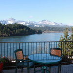 BEST WESTERN PLUS Columbia River Inn Cascade Locks