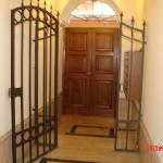 Photo of B&B Borgo Pio