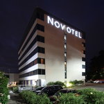 Novotel Sydney Rooty Hill