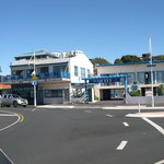 Strand Motel