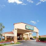 Comfort Inn Long Beach