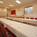 MAEBanquet Meeting Room