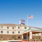 ‪Sleep Inn & Suites Montgomery‬