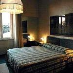 Photo of Hotel Villa Borghese
