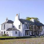Torrs Warren Country House Hotel Foto
