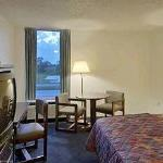 Photo de Budget Host Inn & Suites Muskogee