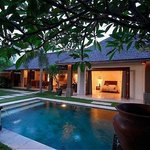 The Banjar Villas & Spa