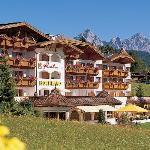 Photo of Hochland Hotel Residenz Seefeld