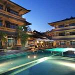 ‪Wina Holiday Villa Hotel‬