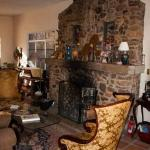 Foto de Spirit Tree Inn Bed and Breakfast