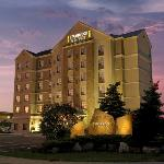 Photo of Staybridge Suites Oakville