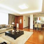 Vabien Suite I Serviced Residence