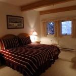 Photo of Wyndham Vacation Rentals Sun Valley