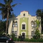Photo of South Beach Villas