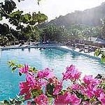 Prospect Reef Resort - Tortola