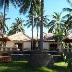 Photo of Jepun Bali Resort