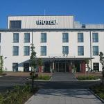 Photo of Airport Hotel Paderborn