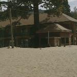 Photo de Sun-n-Sand Lodge
