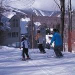 Killington Resort Villages - Pico Condominiums