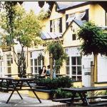 Photo of Woodfield House Hotel