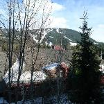 Photo de Whistler Town Plaza Suites