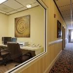 Photo of Country Inn & Suites Orangeburg