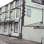 Cambrian Guest House & Tea Rooms