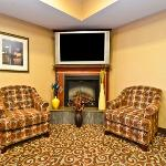 Foto de Sleep Inn & Suites Upper Marlboro