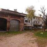 Photo of B&B Corte Casone