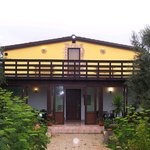 Villa Ghetta Country House