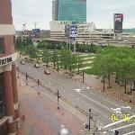 Drury Inn & Suites St. Louis Convention Center Foto