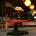 Temaki.
