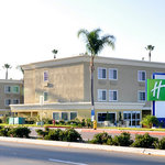 Holiday Inn Express San Diego Sea World - Beach Area